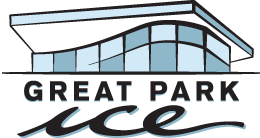 Great Park ICE & FivePoint Arena